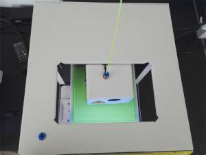 Hofi X2l Easily Removable Support Desktop 3D Printer pictures & photos