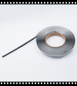 3mm Butyl Tape for Automobile