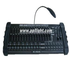 384CH Console DMX 384 Controller pictures & photos