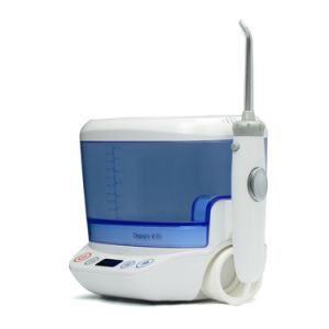 Water Flosser pictures & photos