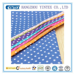 High Quality Soft Cheap Smooth Fabric pictures & photos