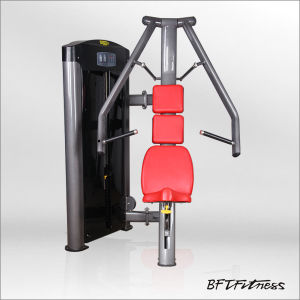 Bodyperfect Commercial Gym Chest Press Equipment Sporting Goods Gym Equipment pictures & photos