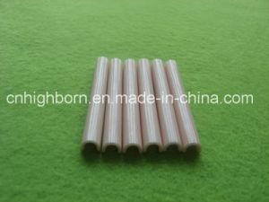 Diamond Polishing Alumina Ceramic Textile Guide pictures & photos
