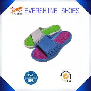 Children EVA Material Slipper, Comfortable Design