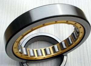 Nu2312 E M1 Bearing or Cylindrical Roller Bearing Nu238 Nup2224 Nup2315 pictures & photos