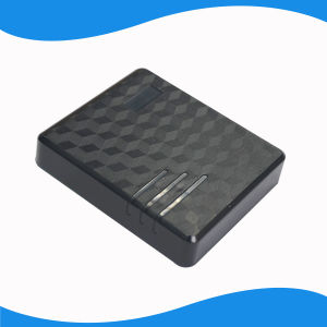 Water-Proof Contact-Less RFID Proximity Card Reader Wiegand26/34 pictures & photos