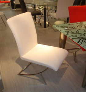 New Modern Comfortable Dining Chair (CY-90) pictures & photos