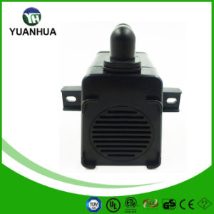 Closed Air Cooler Electric Water Pump pictures & photos