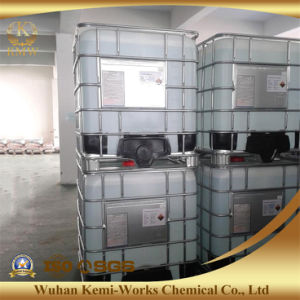 Hexaethyl Cyclotrisiloxane 2031-79-0 pictures & photos
