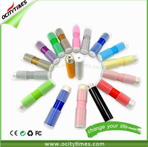 Ocitytimes OEM Wholesale 510 E Cig Disposable Cartomizer 510 Cartridge pictures & photos