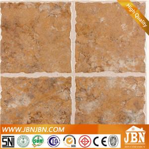 Wholsale Foshan Manufacturer Rustic Ceramic Floor Tile (3A214) pictures & photos
