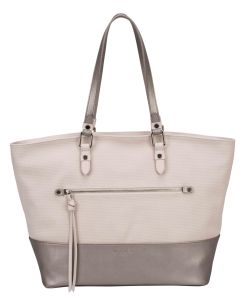 Fashion PU Tote Shoulder Bags Hobo Handbag Satchel Messenger Bags