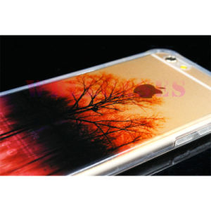 New Arrival Ultra Slim Mobile Phone Cover Cellphone Case pictures & photos