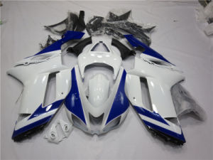 Motorcycle Accessories ABS Material Kawasaki Zx 6r 2007 2008