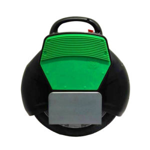 New and Smart Self Balance Electric Unicycle pictures & photos