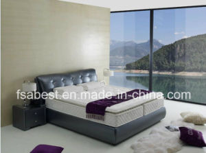 Perfect Sleep Bed Mattresses ABS-1601 pictures & photos
