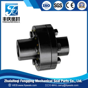 FCL Elastic Sleeve Pin Coupling/Flexible Shaft Coupling pictures & photos