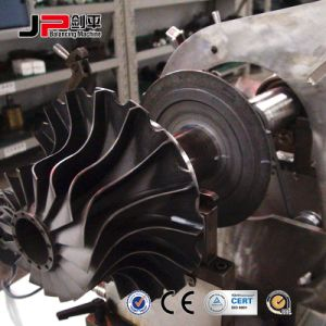 Rotors for Turbocharger Dynamic Balancing Machine pictures & photos