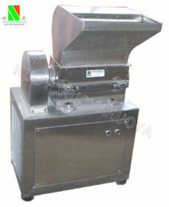 Wf Primary Pharmaceutical Crusher Machine pictures & photos
