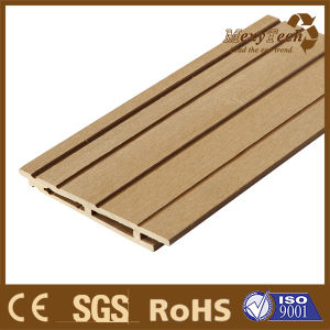 Excellent Weathering Resistance Outdoor Trendy Cladding 150*20mm pictures & photos