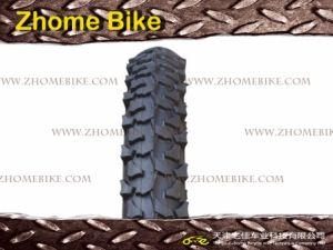 Bicycle Tyre/Bicycle Tire/Bike Tire/Bike Tyre, Black Tire, Color Tire, Z2026 26X1.95 26X2.125 for MTB Bicycle, Mountain Bike, City Bike, Velo Bike