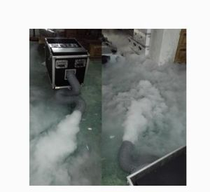 2016 Hot Sell Water Smoke Machine for Show pictures & photos
