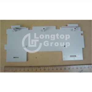 ATM Machine Parts Nmd Nc301 Currency Cassette Inner Plate (A004374) pictures & photos