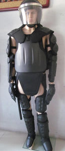 Anti Riot Suit for Protective (GY-FBF01) pictures & photos