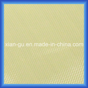 Body Armor Kevlar Fabrics pictures & photos