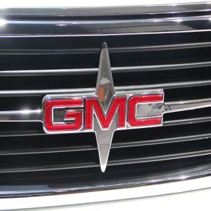 Fashion Design Car Logo Advertising Sign pictures & photos