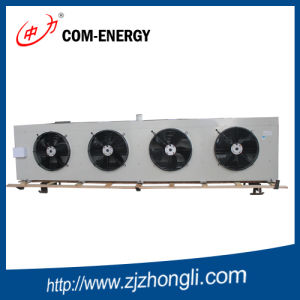 DJ Series Low Temperature Air Cooler with CE Certification pictures & photos