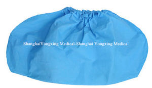 Cheap Shoe Cover, Shoe Cover for Snow Rain and Mud, Plastic Rain Shoe Covers