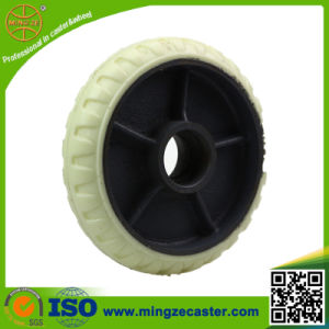 Manufactory Heavy Duty Caster Wheel pictures & photos