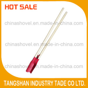 Hot Sale pH008 Professional Post Hole Diggers pictures & photos