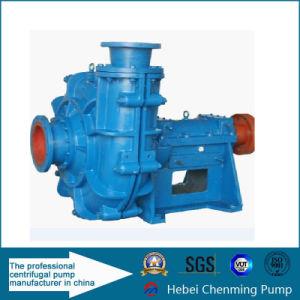 Viscous Fluid Cast Iron Bronze Parts Centrifugal Pump Set Engine pictures & photos