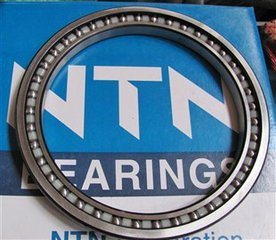 Sf4826vpx1 Bearing for Excavator NSK SKF NTN pictures & photos
