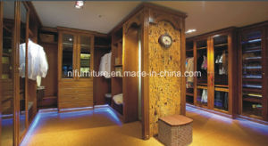 New Wooden Hotel Bedroom Furniture pictures & photos