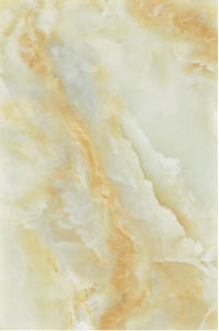 Glazed Ceramic Wall Tiles (wp32027) pictures & photos