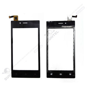 Cell Phone Touch Sceen for Ipro Elite Mini Touch Screen pictures & photos