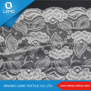 Best Quality Tricot Lace, Beauty Lace Product pictures & photos