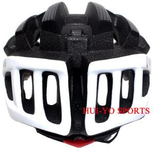 Professional Bike Helmet, Inmold Helmet, Road Bike Helmet pictures & photos