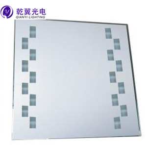 LED Bathroom Mirror Wall Light (QY-M1113)
