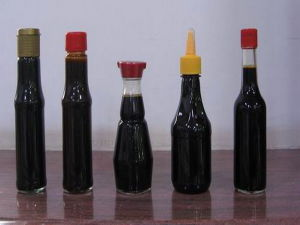 Best Quality Soya Sauce From China pictures & photos