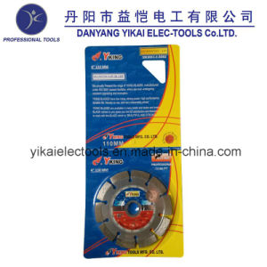 Tct Saw Blade, Universal Saw Blade pictures & photos