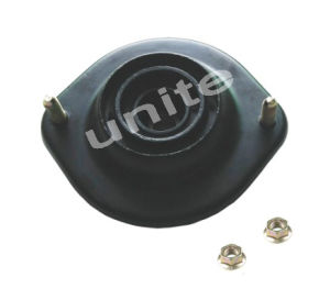 Shock Absorber Strut Mount (MB808306) pictures & photos