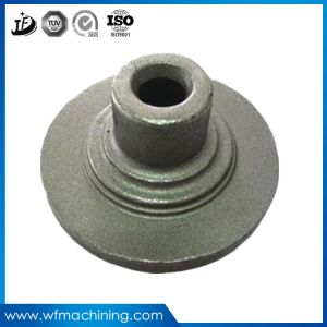 OEM Hot/Cold/Drop/Open Die Forging Stainless Steel/Metal Forging pictures & photos