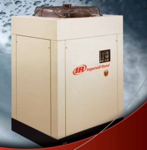 Ingersoll Rand Ts Refrigerated Air Dryers (TS1A-50 ---- TS10A-50) pictures & photos