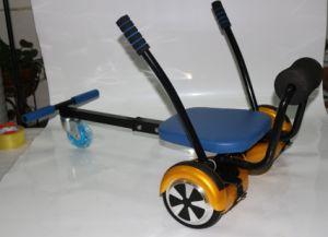 Hoverboard/Hovercart/Scooter Frame/Frame/Balance Scooter