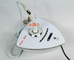 Bipolar RF Facial Skin Massage Anti Wrinkle Removal Beauty Machine pictures & photos