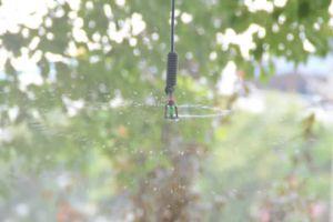Garden Sprinkler Agricultural Water Irrigation Micro Sprinkler pictures & photos